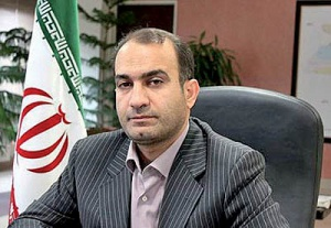 مدیرکل راه و شهرسازی استان تهران